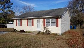 103 Whiteleysburg Road, Greensboro, MD 21639