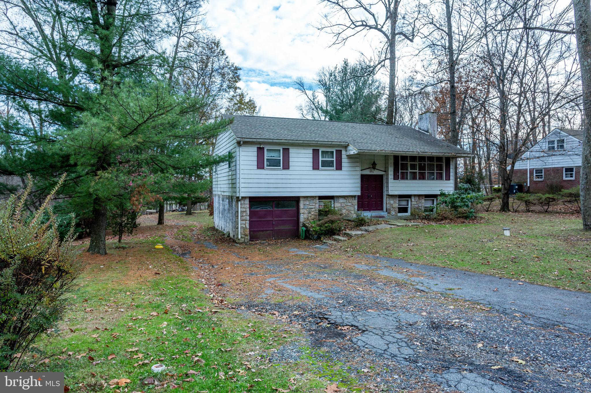 Another Property Sold - 1950 Kepler Road, Pottstown, PA 19464