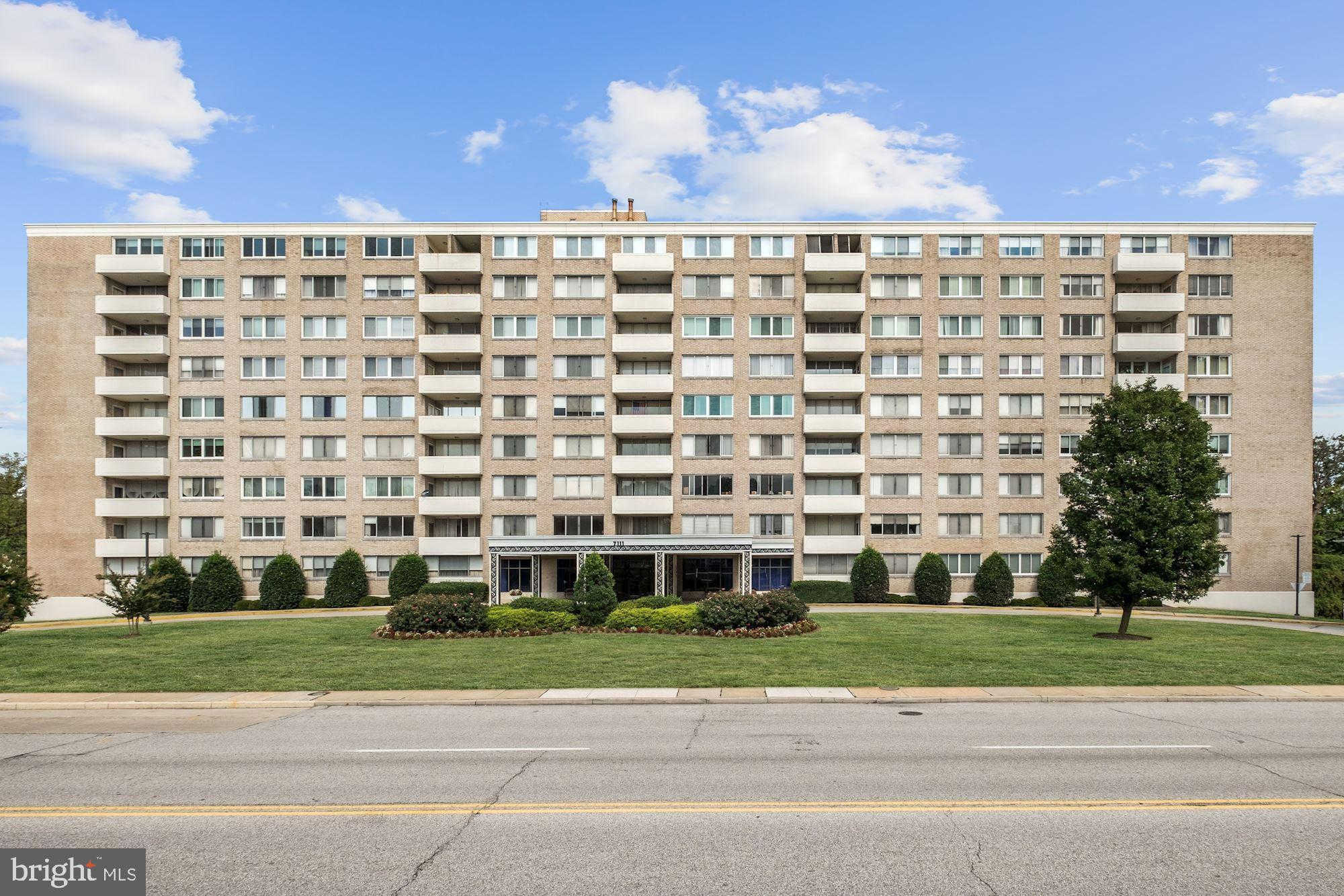 Another Property Sold - 7111 Park Heights Avenue #912, Baltimore, MD 21215