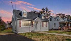 116 Hill Street, Fredericksburg, VA 22408
