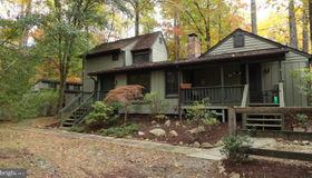 106 White Oak Lane, Bluemont, VA 20135