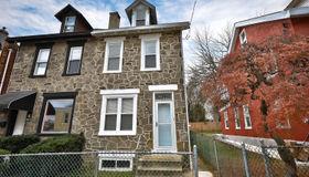 6646 Crowson Street, Philadelphia, PA 19119