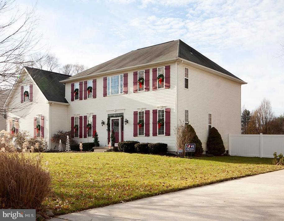 Video Tour  - 3 Mackenzie Court, Sewell, NJ 08080