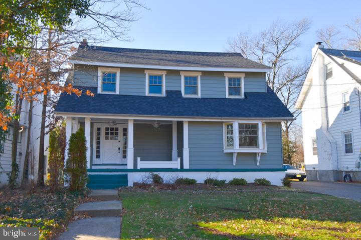 Another Property Sold - 125 W Browning Road, Collingswood, NJ 08108