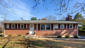 2307 Old Mountain Rd Central, Joppa, MD 21085