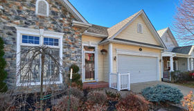 1013 Eastbourne Terrace, Frederick, MD 21702