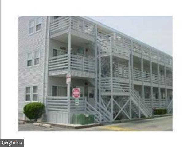 3701 Coastal Highway #i 245, Ocean City, MD 21842 is now new to the market!