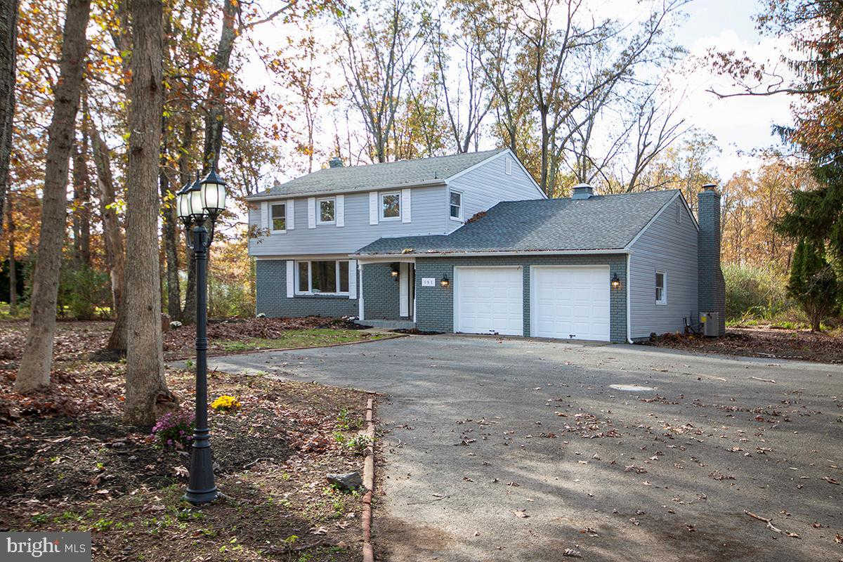 Video Tour  - 191 S Route 73, Hammonton, NJ 08037