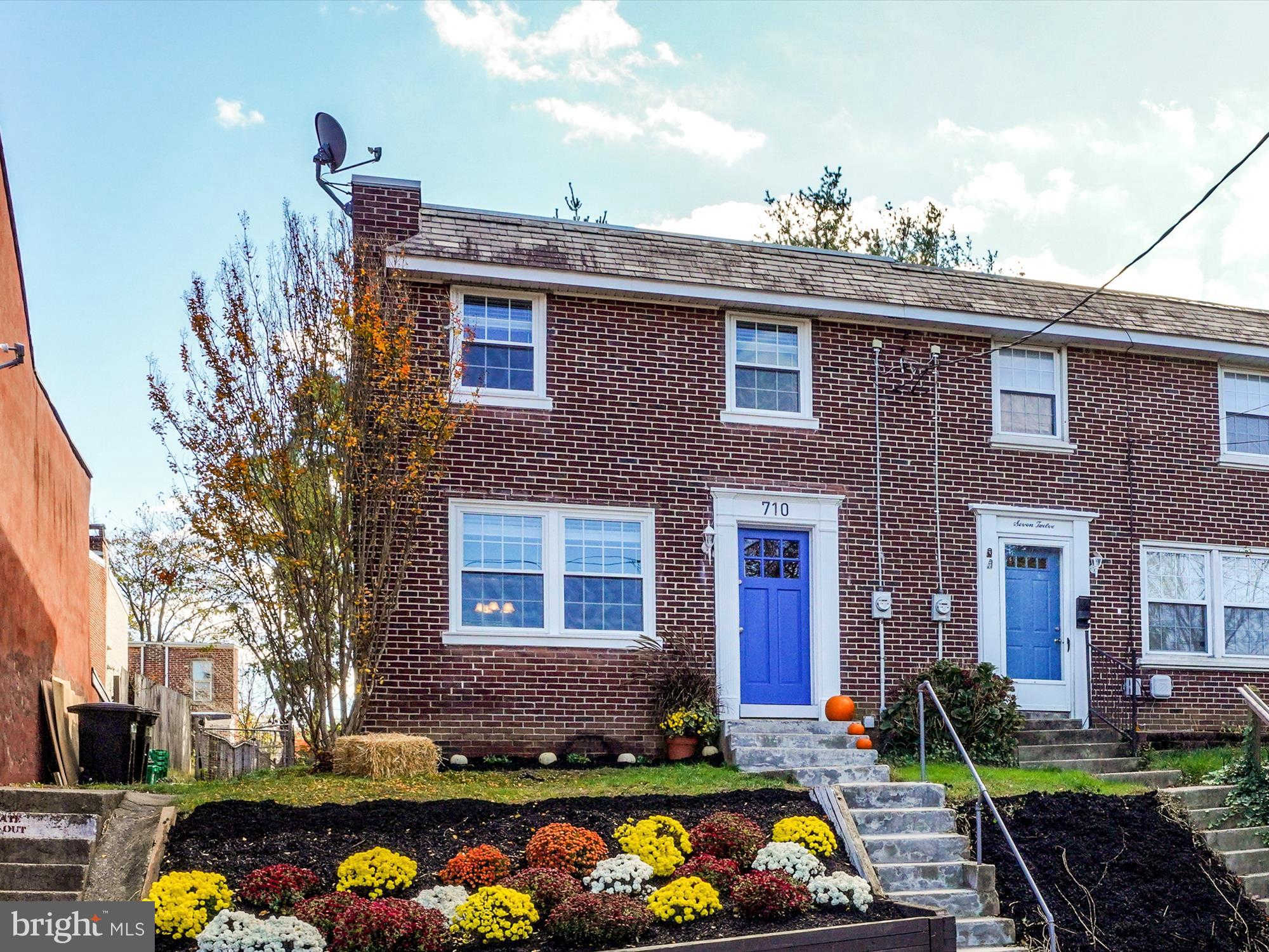Another Property Sold - 710 Poplar Street, Lancaster, PA 17603