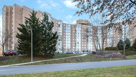 3200 N Leisure World Boulevard #514, Silver Spring, MD 20906