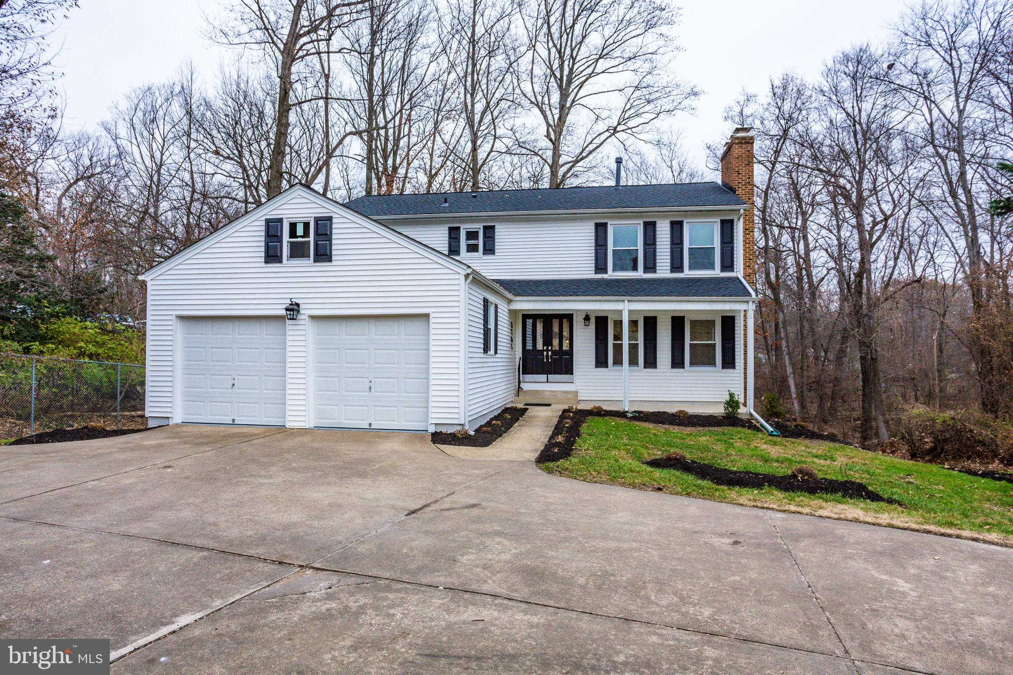 Another Property Sold - 8701 Litwalton Court, Vienna, VA 22182