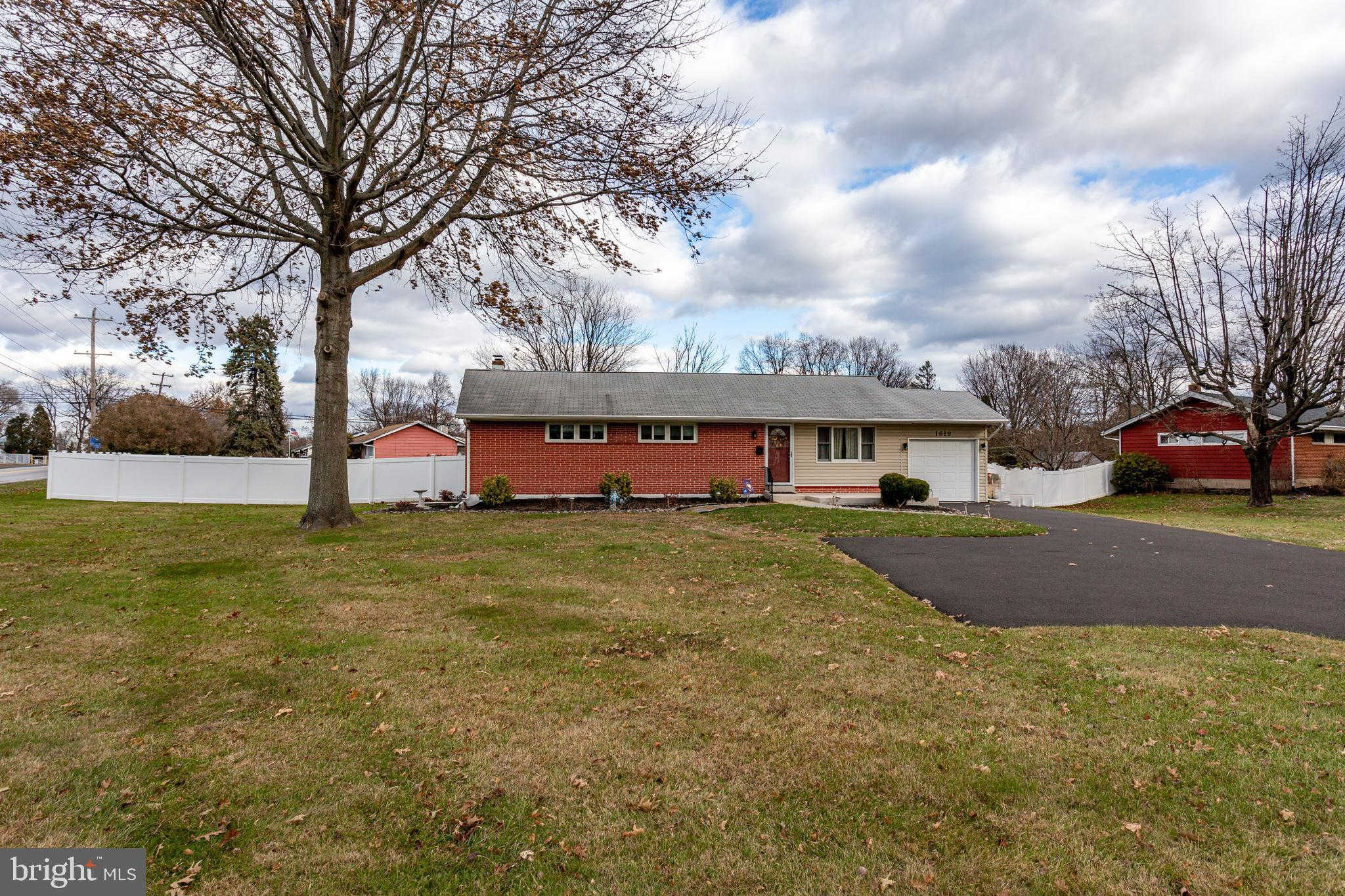 Another Property Sold - 1619 W County Line Road, Hatboro, PA 19040