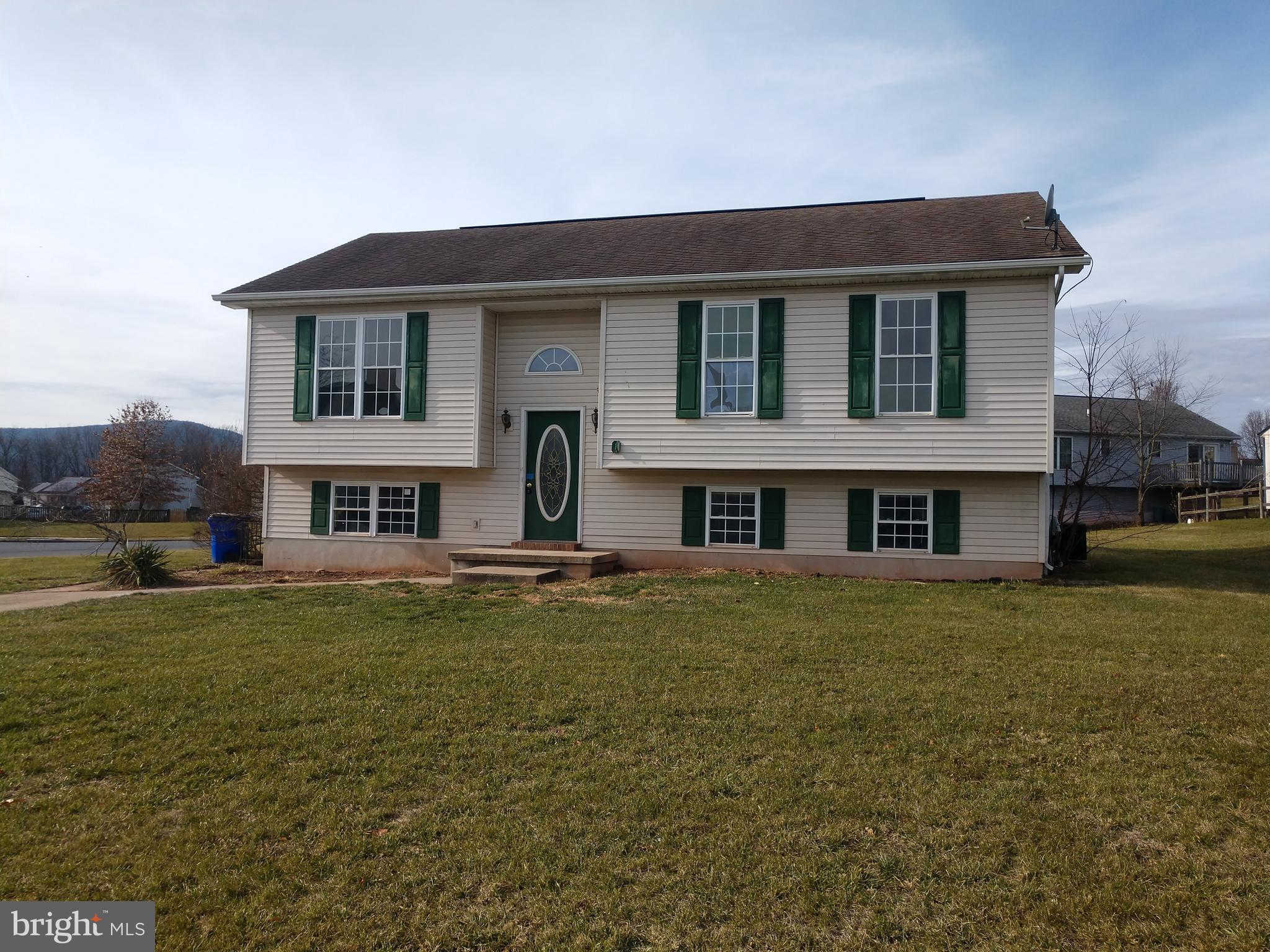 Another Property Sold - 1 University Drive, Emmitsburg, MD 21727