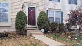 31 Cedarwood Circle, Baltimore, MD 21208