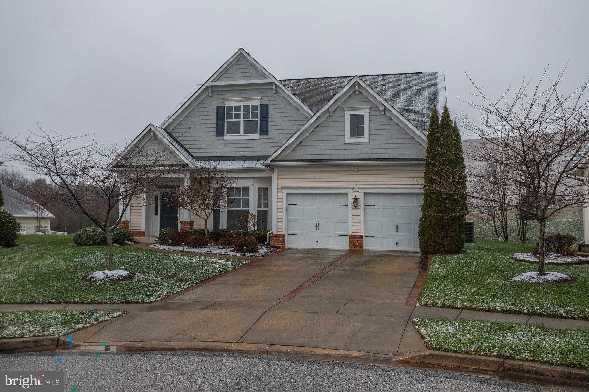 Another Property Sold - 7300 Near Thicket Way, Laurel, MD 20707