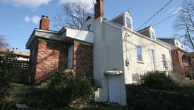 5002 Emo Street, Capitol Heights, MD 20743