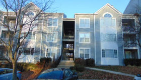 20406 Shore Harbour Drive #4-d, Germantown, MD 20874