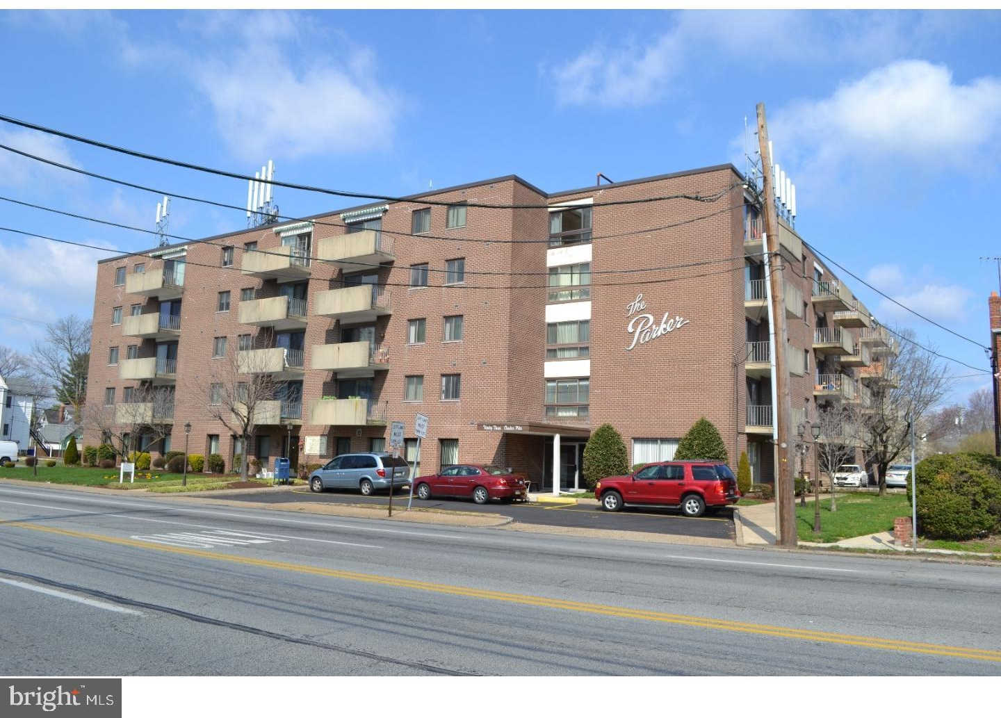Another Property Sold - 33 West Chester Pike #C1, Ridley Park, PA 19078