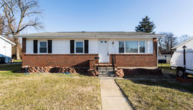 6732 Wilmont Drive, Baltimore, MD 21207