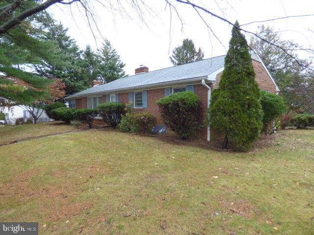 Another Property Sold - 740 Westwood Street, Hagerstown, MD 21740