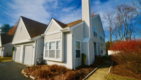 224 Birch Hollow Drive, Bordentown, NJ 08505