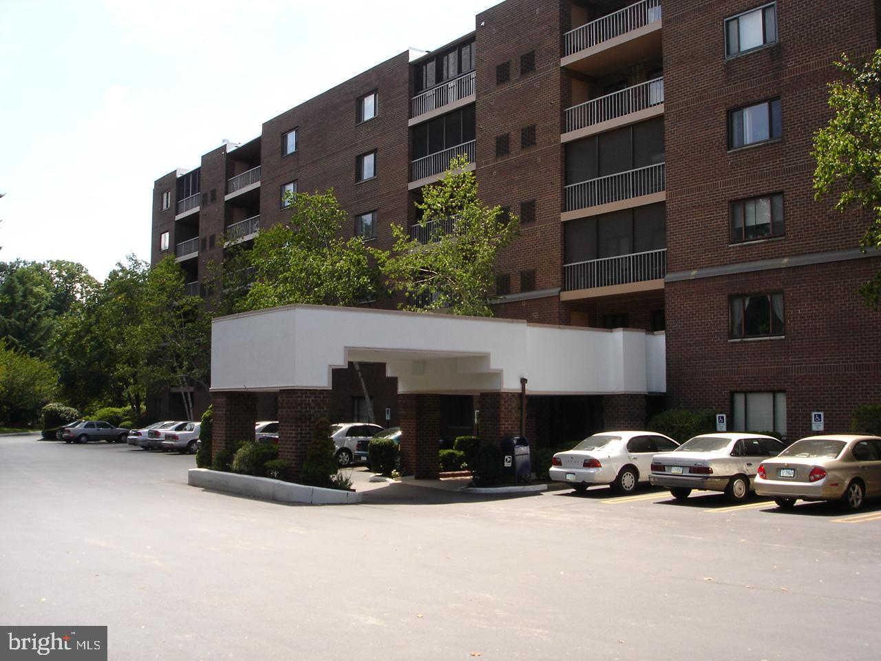 Another Property Sold - 1219 W Wynnewood Road #217, Wynnewood, PA 19096