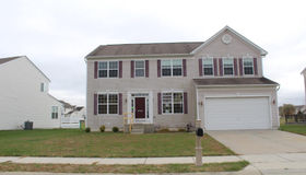 351 Windrow Way, Magnolia, DE 19962