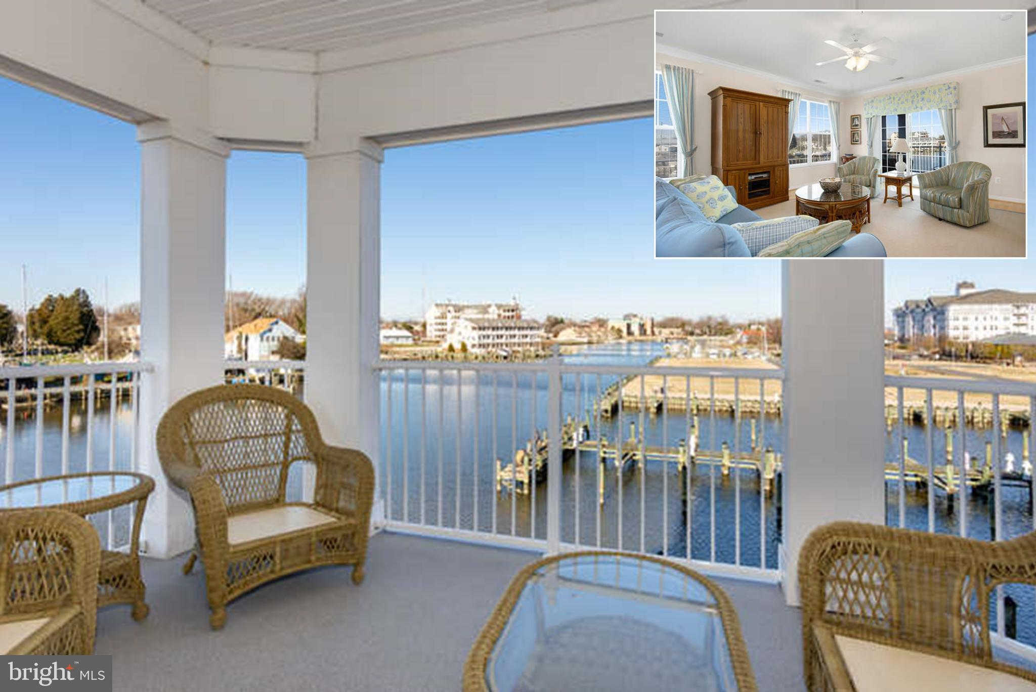 Another Property Sold - 900 Marshy Cove #209, Cambridge, MD 21613