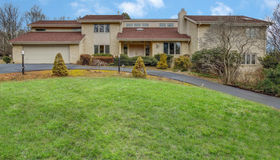 9501 Mary Knoll Drive, Rockville, MD 20850