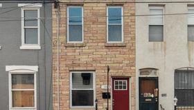 1840 E Albert Street, Philadelphia, PA 19125