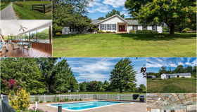 34994 Williams Gap Road, Round Hill, VA 20141