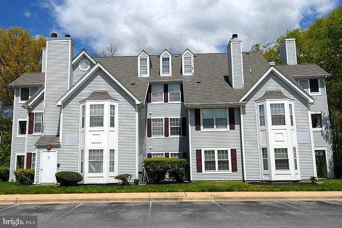 Video Tour  - 13618 Lord Sterling Place #11-7, Upper Marlboro, MD 20772