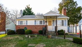 13320 Baxter Street, Woodbridge, VA 22191
