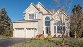 44124 Merrywood Court, Ashburn, VA 20147