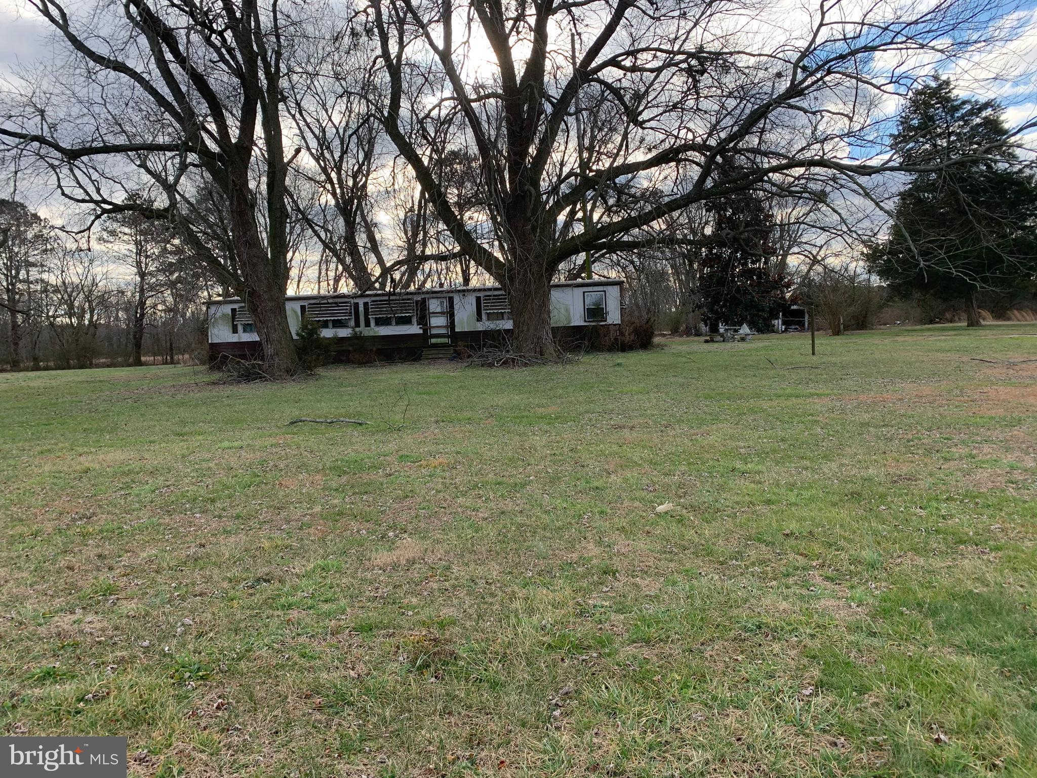 Another Property Sold - 9552 Whaleysville Road, Bishopville, MD 21813