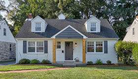 1834 Maple Avenue, Haddon Heights, NJ 08035