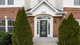 2402 Chestnut Terrace Court #101, Odenton, MD 21113