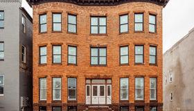 225 Eareckson Place, Baltimore, MD 21202