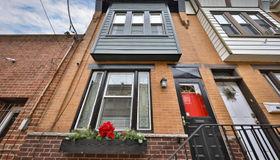 1030 Cantrell Street, Philadelphia, PA 19148