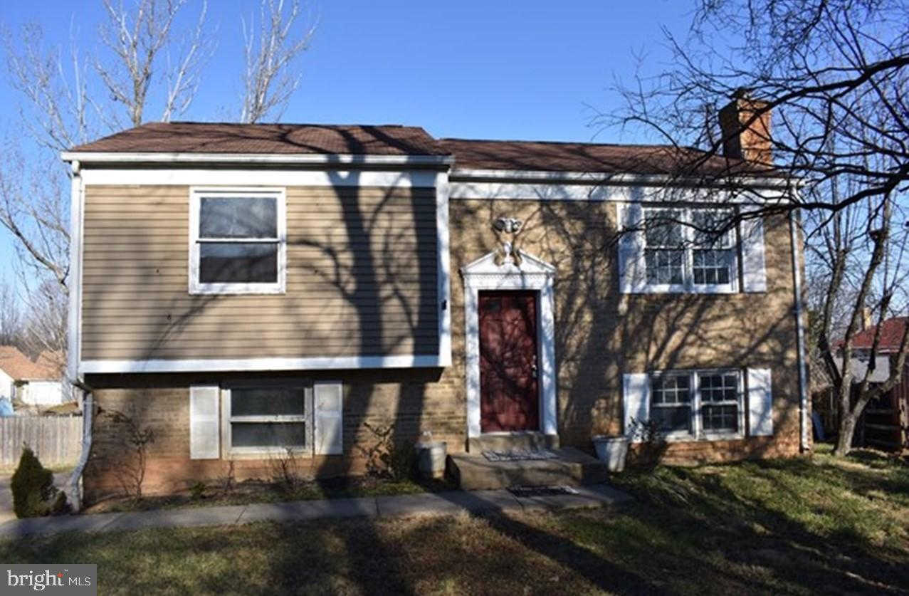 Another Property Sold - 280 Longford Drive, Frederick, MD 21702