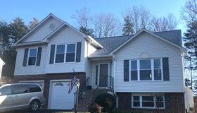 15611 Andover Heights Drive, Woodbridge, VA 22193