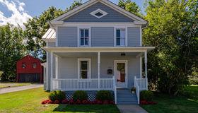 427 S King Street, Leesburg, VA 20175