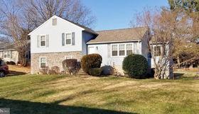 103 Pewter Lane, Stafford, VA 22554