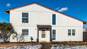 22 Simeon Lane, Sterling, VA 20164