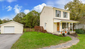 13221 Catoctin Furnace Road, Thurmont, MD 21788