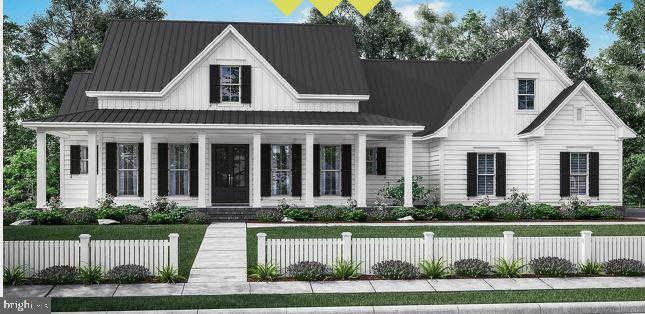 Another Property Sold - Lot 5 Meandering Lane, Kearneysville, WV 25430