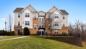 43415 Madison Renee Terrace #117, Ashburn, VA 20147