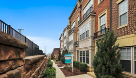 509 Overlook Park Drive #43, Oxon Hill, MD 20745