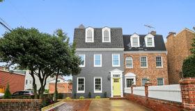 108 N Payne Street, Alexandria, VA 22314