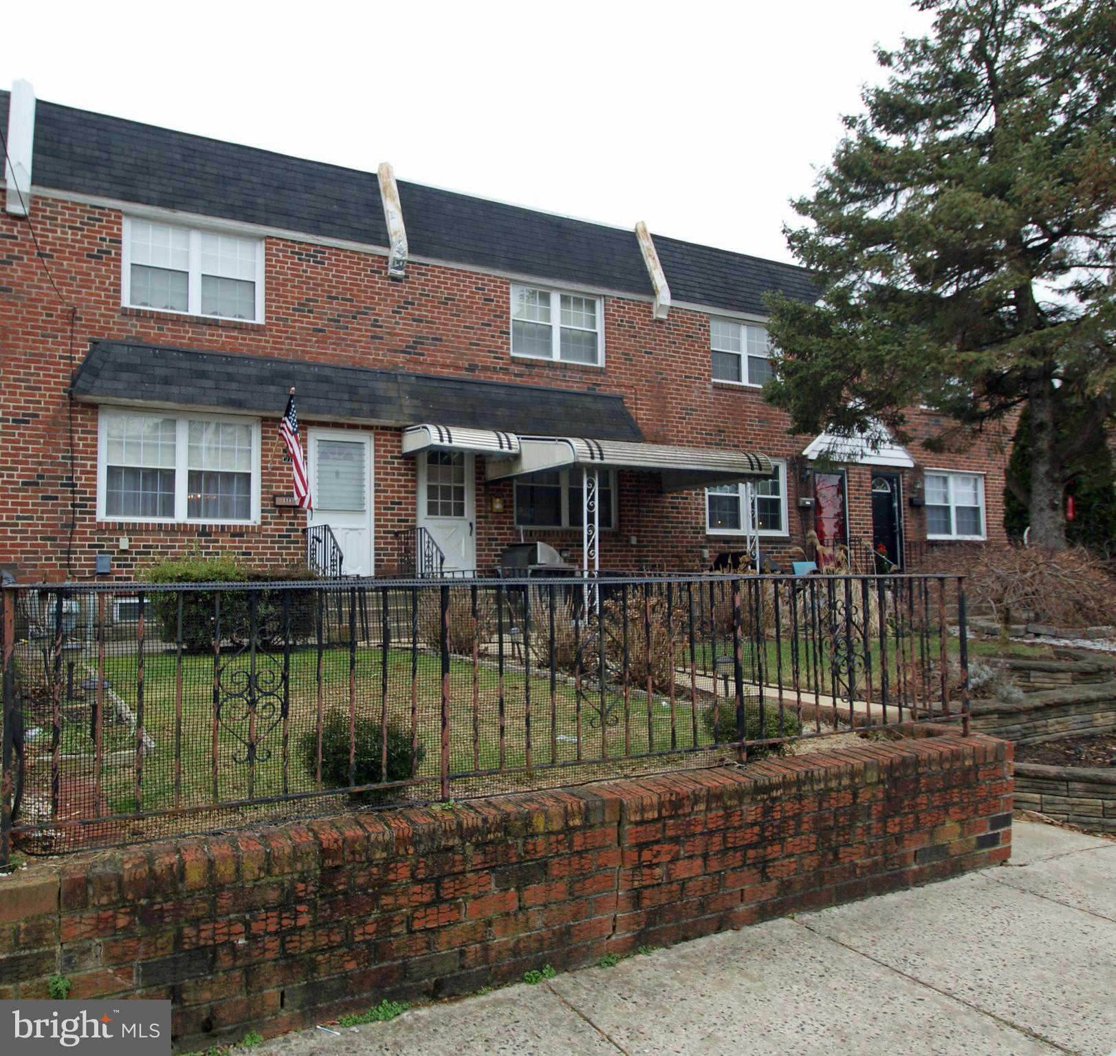 Another Property Sold - 214 Southern Avenue, Ambler, PA 19002